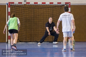 VECHandball-AG-Tournoi-260616-7823