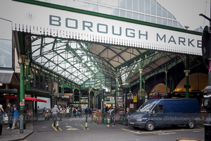 11-Londres-Borough Market-130613-01533