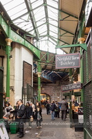 12-Londres-Borough Market-130613-01525