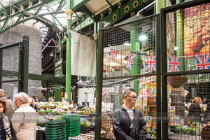 13-Londres-Borough Market-130613-01526