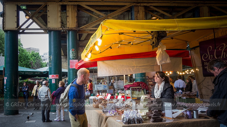 14-Londres-Borough Market-130613-01517.JPG