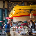 14-Londres-Borough Market-130613-01517