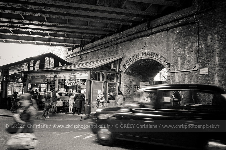 15-Londres-Borough Market-130613-01521.JPG