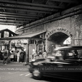 15-Londres-Borough Market-130613-01521