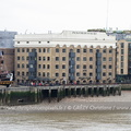 20-Londres-Golden Hide II-130613-01545