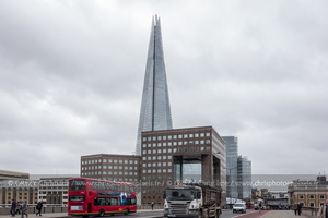 22-Londres-London Bridge Experience-130613-01544
