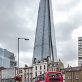 23-Londres-London Bridge Experience-130613-01536