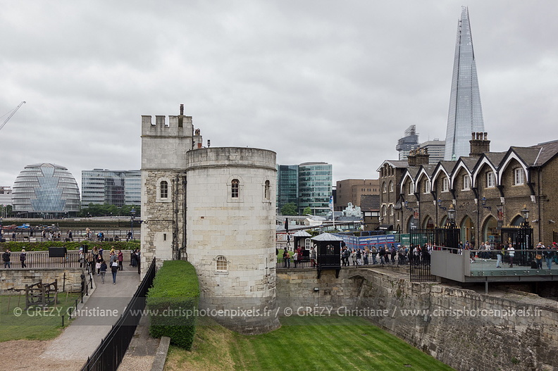 27-Londres-Tower of London-130613-01560.JPG
