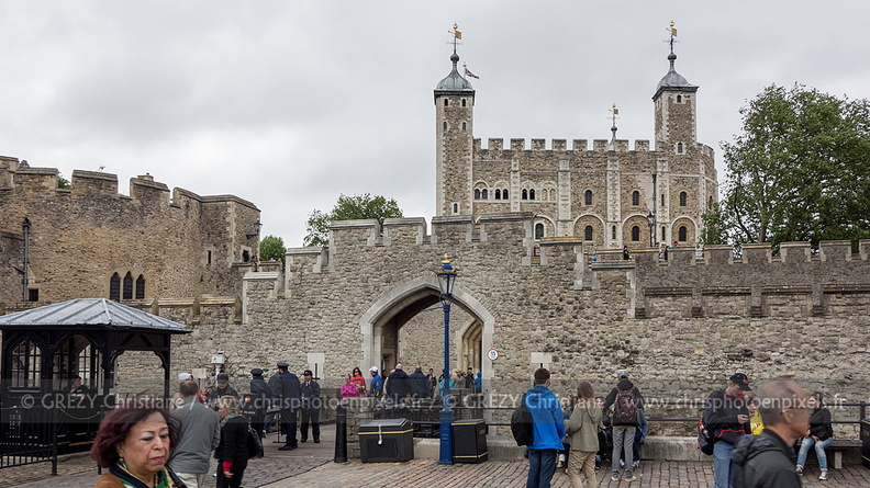30-Londres-Tower of London-130613-01567.JPG