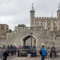 30-Londres-Tower of London-130613-01567