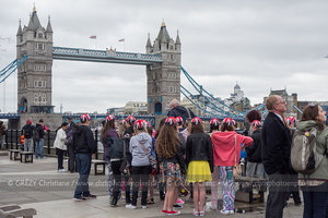 31-Londres-Tower Bridge-130613-01564