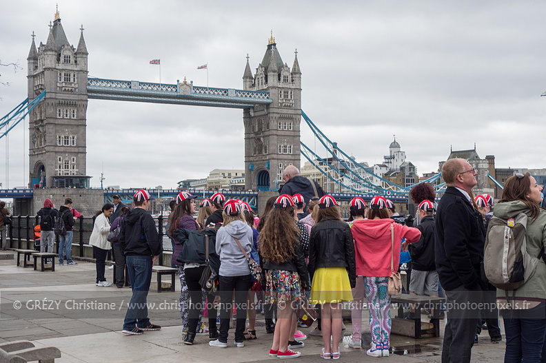 31-Londres-Tower Bridge-130613-01564.JPG