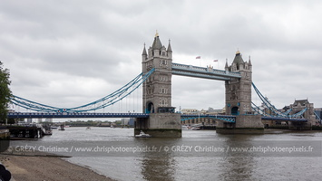 32-Londres-Tower Bridge-130613-01566
