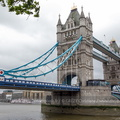 33-Londres-Tower Bridge-130613-01570