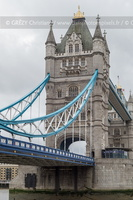 34-Londres-Tower Bridge-130613-01577