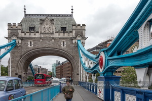 35-Londres-Tower Bridge-130613-01581