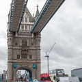 36-Londres-Tower Bridge-130613-01582