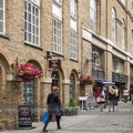 39-Londres-Shad Thames-130613-01591