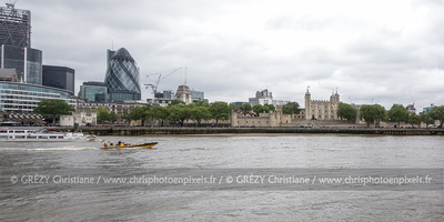 41-Londres-Tower of London-130613-01595