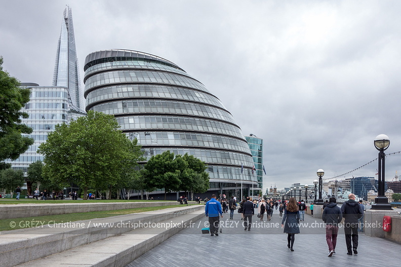 42-Londres-City Hall-130613-01594.JPG