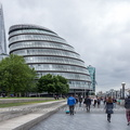 42-Londres-City Hall-130613-01594