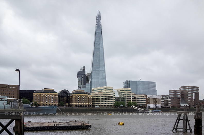 44-Londres-Hay's Galleria-London Bridge City Pier-130613-01555.JPG