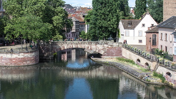 Strasbourg-Ponts Couverts-230716-0002