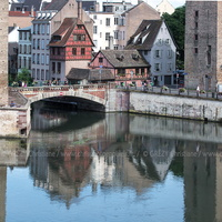 Strasbourg-Ponts Couverts-230716-0003