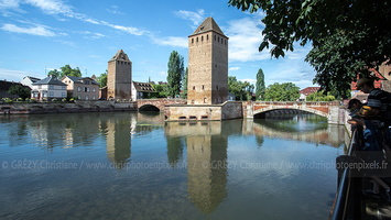 Strasbourg-Ponts couverts-230716-0228