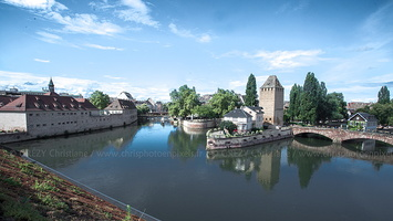 Strasbourg-Ponts Couverts-230716-9989