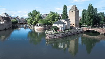 Strasbourg-Ponts Couverts-230716-9990
