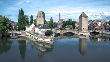 Strasbourg-Ponts Couverts-230716-9996